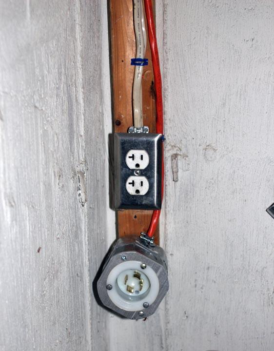 nema l15 30r wiring schematic nema l6 30 wiring