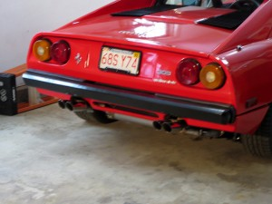 030513 Ferrari exhaust finished-1588