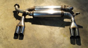 030513 Ferrari exhaust finished-1592