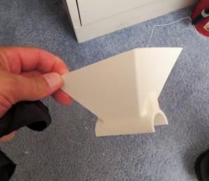 Filament extruder V1.0-7369