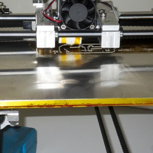 Time lapse photos of 3d printing-7270