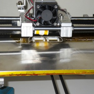 Time lapse photos of 3d printing-7278