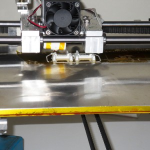 Time lapse photos of 3d printing-7279