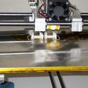 Time lapse photos of 3d printing-7282
