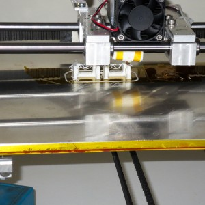 Time lapse photos of 3d printing-7286