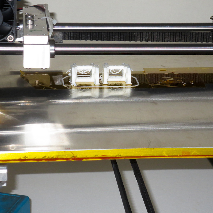 Time lapse photos of 3d printing-7299