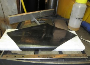 13 planer blade sharpening jig-2132