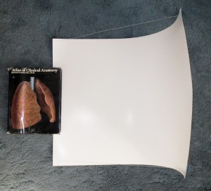 Fast Cheap DIY Lightbox for photography-8689