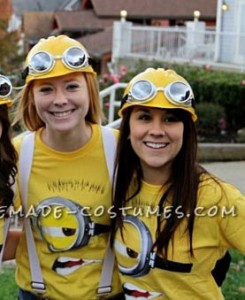 diy-minon-costumes-Despicable-me-9