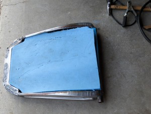 rebuilding front bucket seats automotive-1959