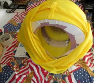How to Make A Minion Costume Halloween-8563