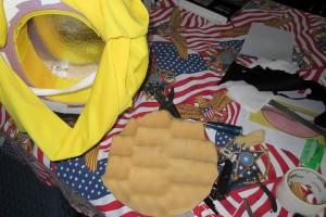 How to Make A Minion Costume Halloween-8573