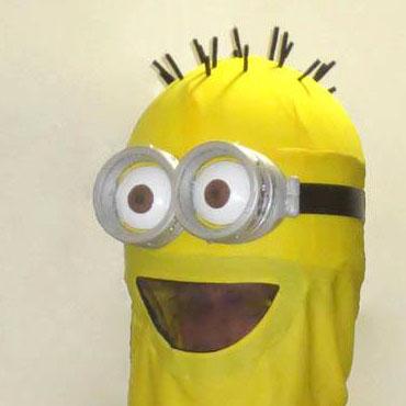 minion goggles final