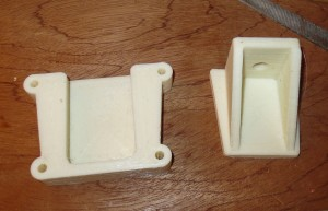 081715  PCB holder 3d printed vise inserts-3550