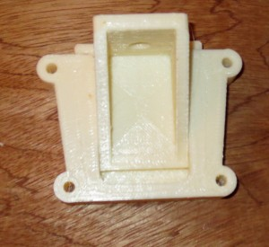 081715  PCB holder 3d printed vise inserts-3553