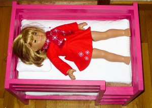 010216  Build an American Girl Doll Bed Dimensions-4223