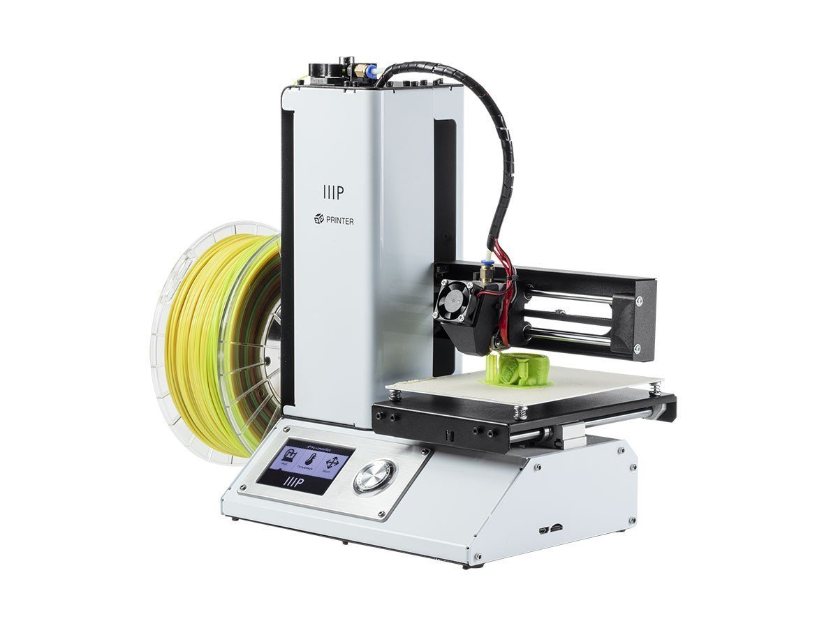 Best little 3D printer